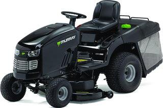 96cm Murray Premium 200/96 Hydro