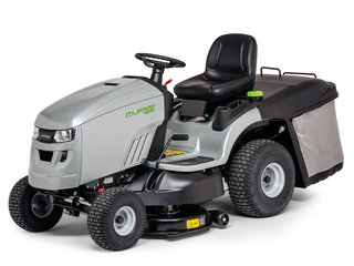 96cm Rasentrac Murray Premium Pro S 195/96 Hydro